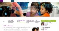 Pact voor Kindcentra